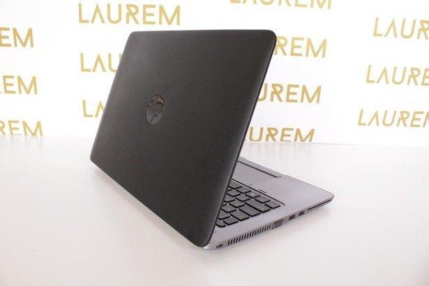 HP 840 G2 i5-5300U 8GB 480GB SSD FHD