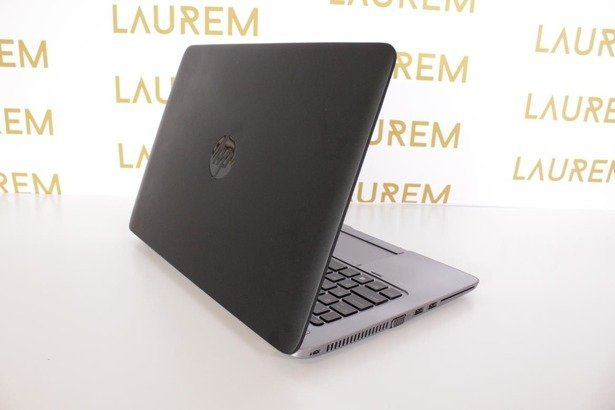 HP 840 G2 i5-5300U 8GB 500GB HD+