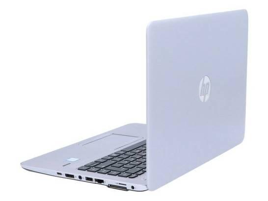 HP 840 G3 i5-6200U 8GB 120GB SSD WIN 10 HOME
