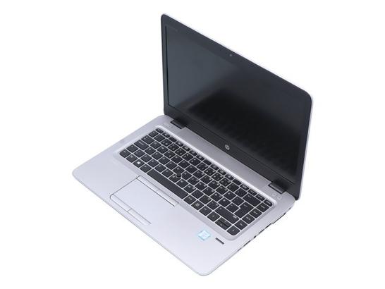 HP 840 G3 i5-6300U 8GB 240GB SSD FHD WIN 10 PRO