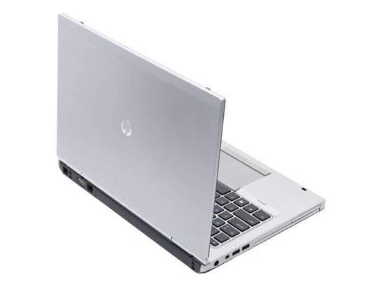 HP 8470p i5-3320M 4GB 120GB SSD HD+