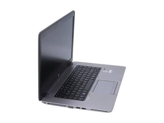HP 850 G1 i5-4300U 4GB 320GB