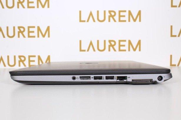HP 850 G1 i5-4300U 8GB 120GB SSD FHD WIN 10 HOME
