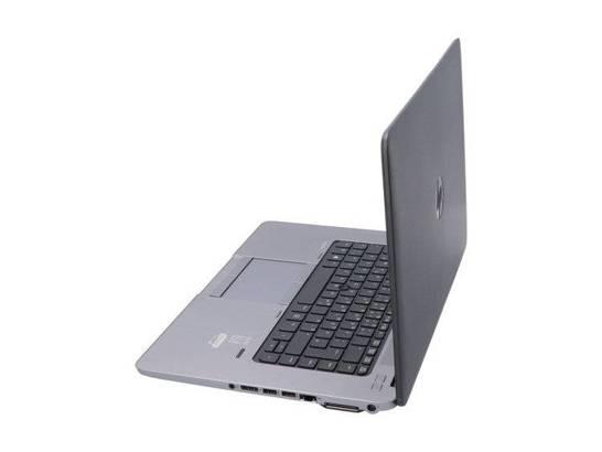HP 850 G1 i5-4300U 8GB 320GB
