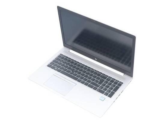 HP 850 G5 i5-8350U 8GB 240GB SSD FHD WIN 10 HOME