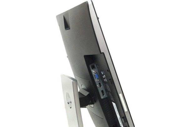 """HP E232 23"""" 1920x1080 IPS HDMI DISPLAYPORT"""