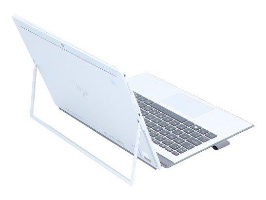 HP ELITE X2 1013 G3 i5-8250U 16GB 256GB 3000x2000 WIN 10 HOME
