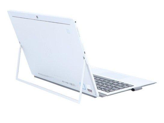 HP ELITE X2 1013 G3 i5-8250U 16GB 256GB SSD 3000x2000 WIN 10 HOME + AKTYWNE PIÓRKO HP