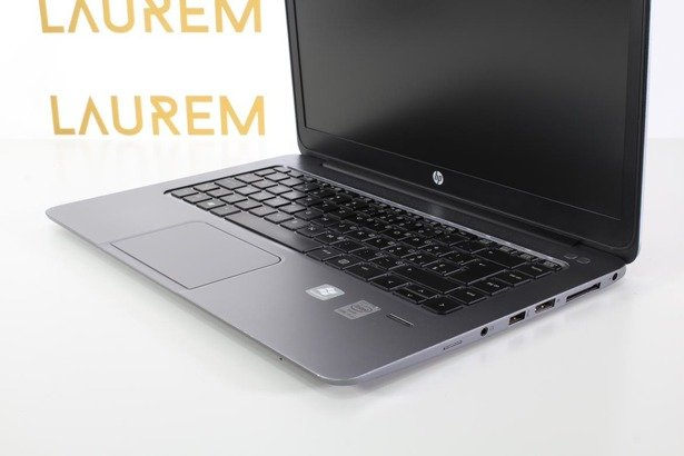 HP FOLIO 1040 G1 i5-4300U 8GB 240GB SSD FHD WIN 10 HOME