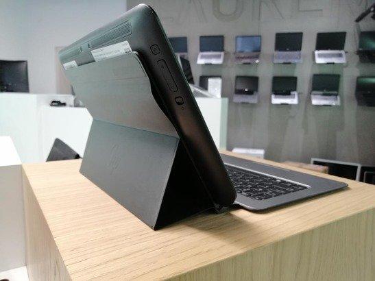 HP PRO X2 612 TABLET i5-4202Y 4GB 128SSD FHD WIN10
