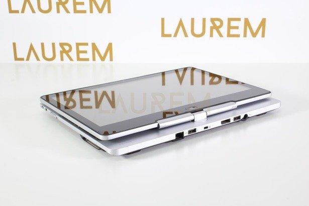 HP REVOLVE 810 i3-3227U 4GB 120GB SSD WIN 10 PRO