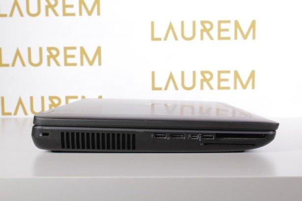 HP ZBOOK 17 i7-4600M 8GB 480GB SSD K3100M FHD WIN 10