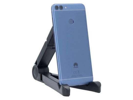 HUAWEI P SMART FIG-LX1 3GB 32GB LTE