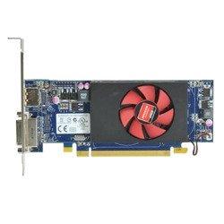 KARTA GRAFICZNA AMD RADEON HD8490 1GB DDR3 Wysoki Profil