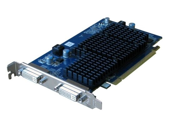 KARTA GRAFICZNA FUJITSU RADEON HD7350 1GB