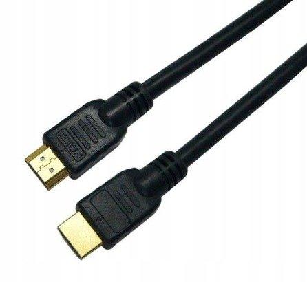 Kabel sygnałowy HDMI 1,8m