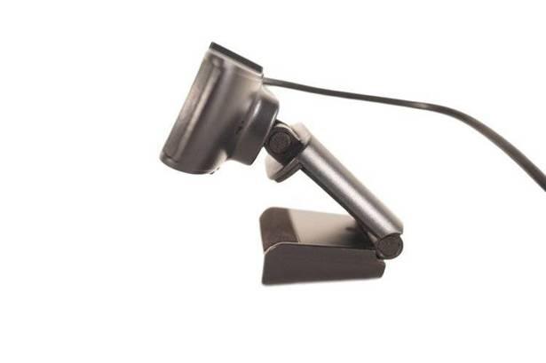 Kamera Internetowa Full HD USB 1080p E-learning