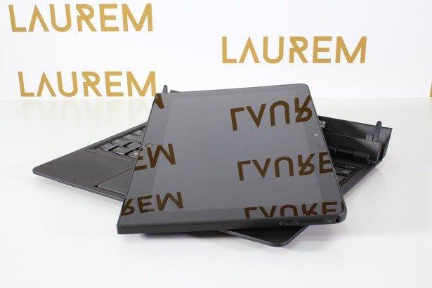 LENOVO HELIX i5-3427U 4GB 128GB SSD FHD