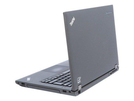 LENOVO L440 i5-4300M 8GB 240GB SSD WIN 10 HOME