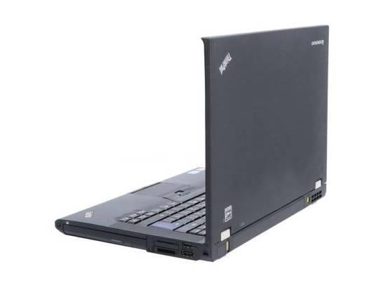 LENOVO T420 i5-2520M 4GB 240GB SSD HD+ WIN 10 HOME