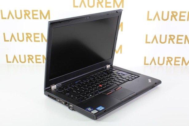 LENOVO T420 i7-2640M 8GB 120GB SSD