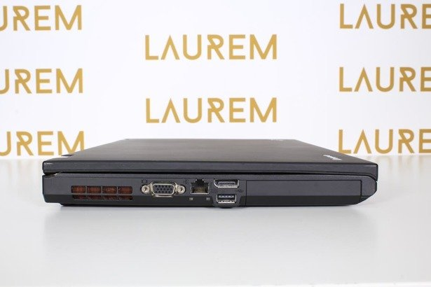 LENOVO T420 i7-2640M 8GB 120GB SSD WIN 10 PRO