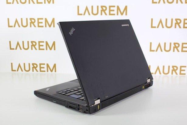 LENOVO T420 i7-2640M 8GB 240GB SSD WIN 10 HOME