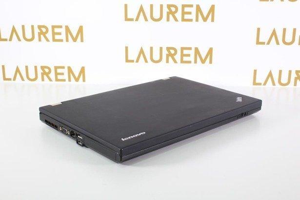 LENOVO T420 i7-2640M 8GB 240GB SSD WIN 10 PRO