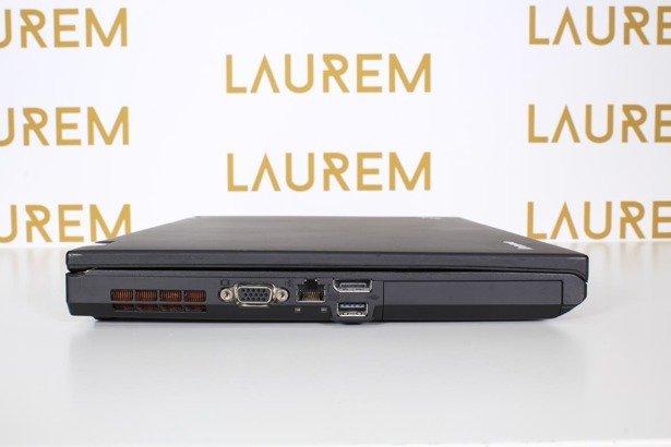 LENOVO T420 i7-2640M 8GB 320GB WIN 10 PRO