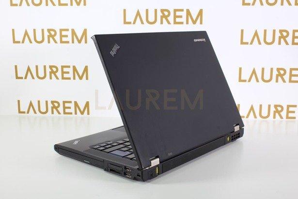 LENOVO T420s i5-2520M 4GB 120GB SSD HD+ WIN 10 HOME
