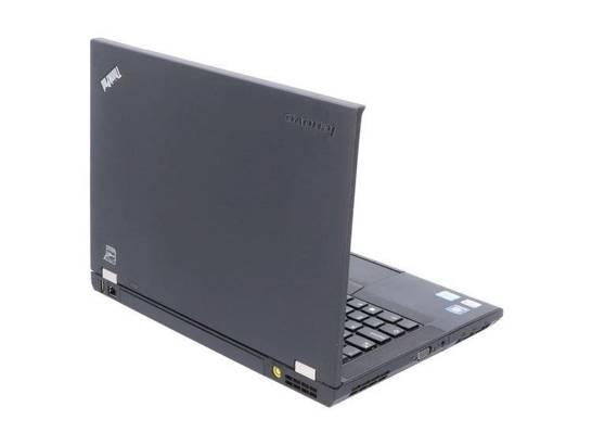 LENOVO T430 i5-3320M 4GB 120GB SSD HD+ WIN 10 PRO