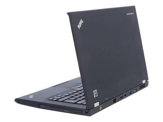 LENOVO T430s i5-3320M  4GB 250GB WIN 10 HOME