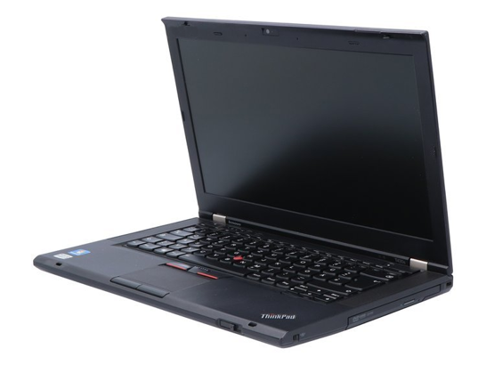 LENOVO T430s i5-3320M 8GB 250GB WIN 10 HOME