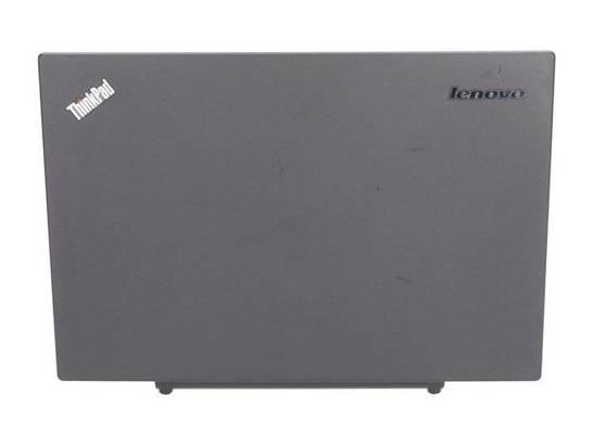 LENOVO T440 i5-4200U 4GB 120GB SSD