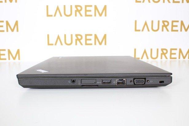 LENOVO T440 i5-4200U 4GB 500GB HD+