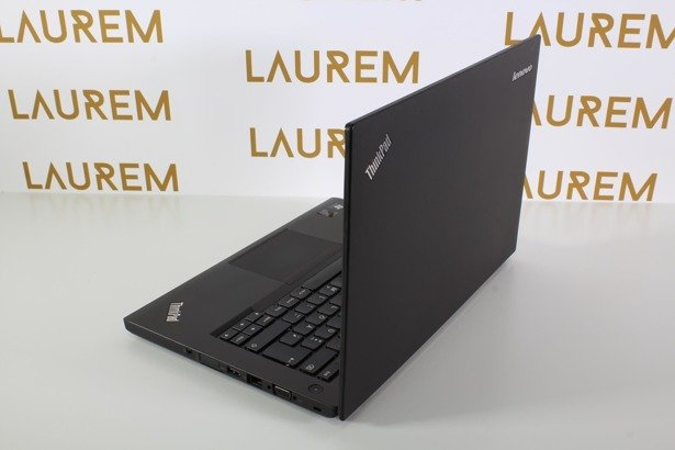 LENOVO T440 i5-4200U 8GB 500GB HD+ WIN 10 HOME