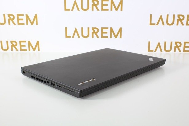 LENOVO T440 i5-4200U 8GB 500GB HD+ WIN 10 PRO