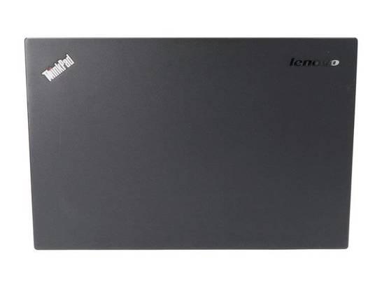 LENOVO T440s i5-4200U 8GB 240GB SSD HD+ WIN 10 PRO