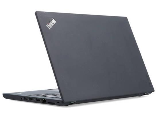 LENOVO T470 i5-6300U 8GB 240GB SSD WIN 10 HOME