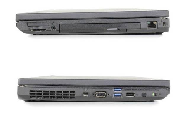 LENOVO T530 i5-3320M 8GB 240GB SSD