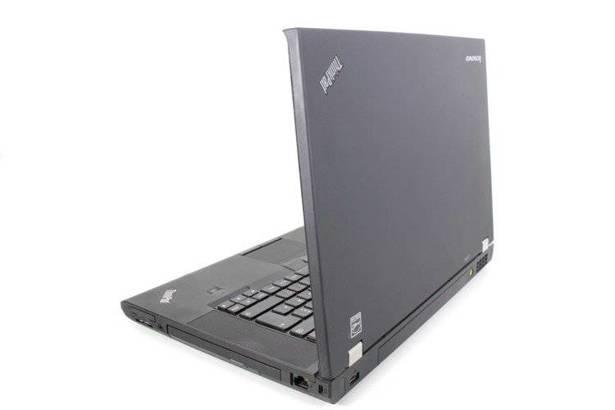 LENOVO T530 i5-3320M 8GB 480GB SSD
