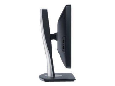"Monitor DELL P2012H 20"" LED 1600x900"