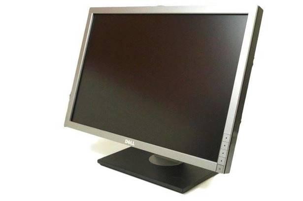 Monitor DELL P2210 22'' 1680x1050 TN