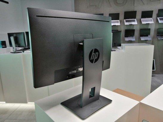 Monitor HP Z24n IPS 1920x1200 LED