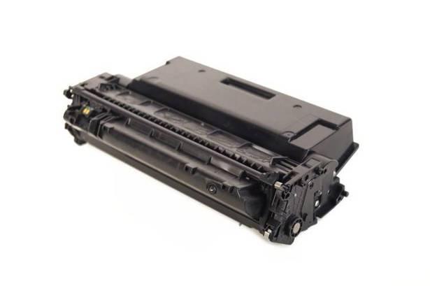 NOWY Toner do HP LaserJet M401 M425 CF280A