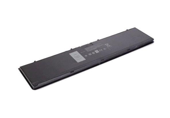 Nowa bateria Dell Latitude E7440 34GKR 7.4/11.1V