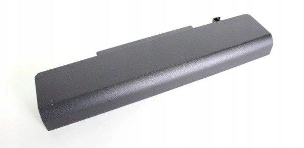 Nowa bateria Lenovo Y480 G480 Z380