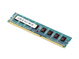 Pamięć RAM SK Hynix 4GB DDR4 2133MHz