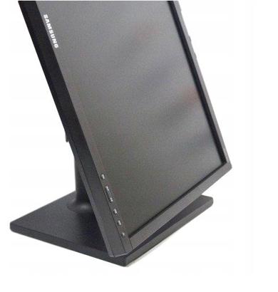 SAMSUNG S24C450 24'' LED 1920x1080