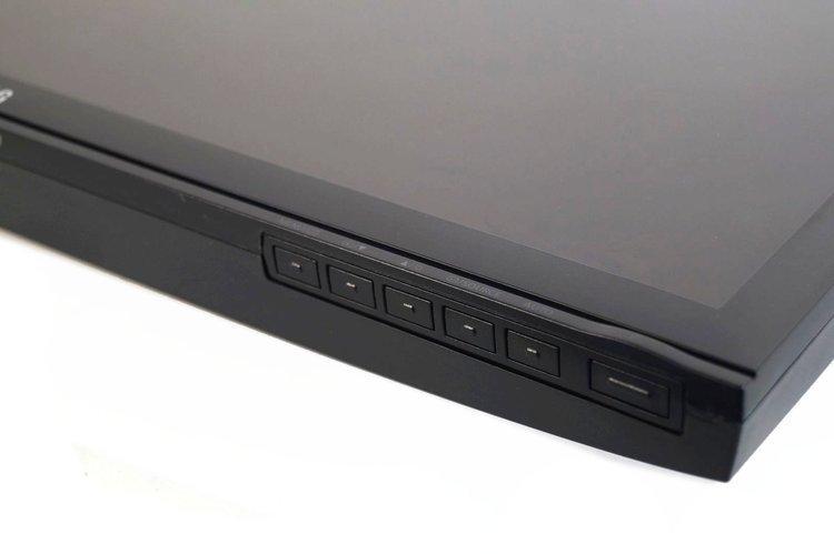 Samsung SyncMaster BX2240 22'' LED 1920x1080 DVI D-SUB